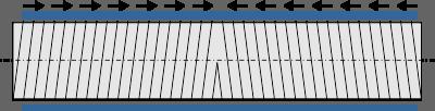 Ролики спирали