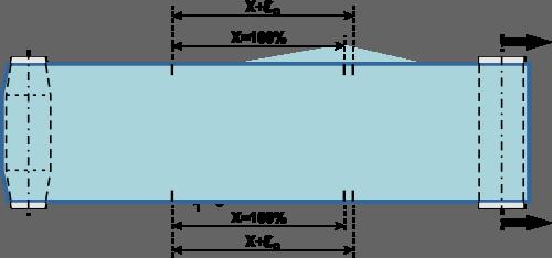 склееное соединение2