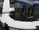 фото 1 конвейер модульный