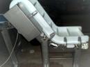 фото 4 подъемный транспортер
