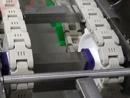 фото 1 конвейер ящечный