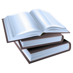 Библиотека знаний