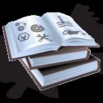 Технический словарь
