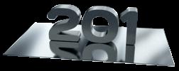 AISI201