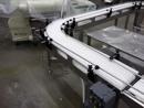 фото конвейер с модульной лентой 3