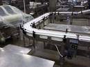 фото конвейер с модульной лентой 4