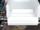 фото конвейер с модульной лентой 5