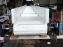 фото конвейер с модульной лентой 6