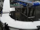 фото конвейер с модульной лентой 7