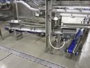 фото пищевой конвейер 4