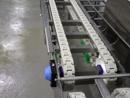 фото конвейер с ящичной цепью 2