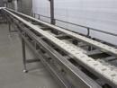 фото конвейер с ящичной цепью 3