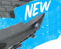 новый вид конвейера