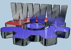рустехно WWW